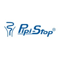 Pipi-Stop
